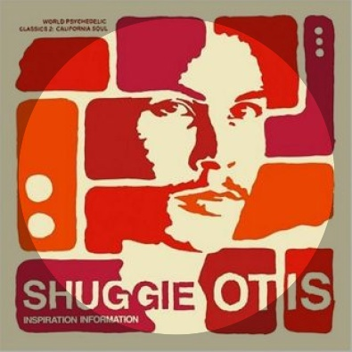 strawberry letter 23 shuggie otis strawberry letter 23 by shuggie otis this is my jam 27022 | 1f29d734de78d396d8b1d35b58a81c65 395