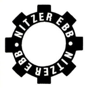Nitzer Ebb's Best Songs | This Is My Jam