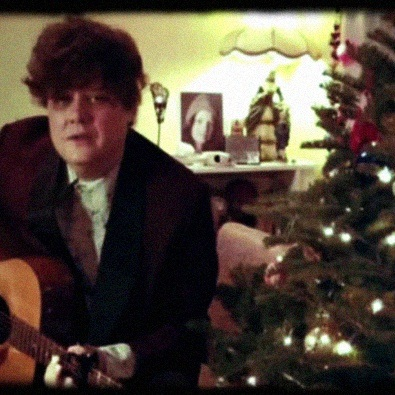 Maybe This Christmas by Ron Sexsmith | This Is My Jam