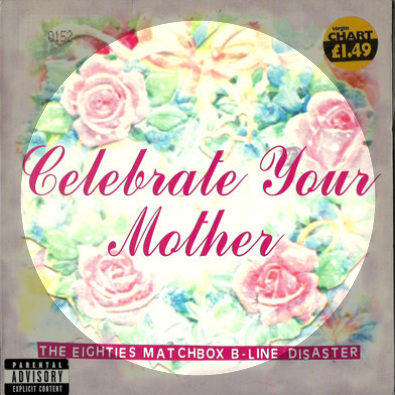 Celebrate Your Mother
