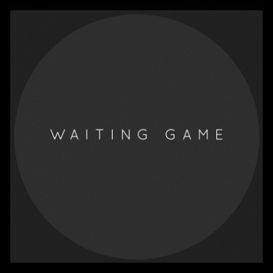 WAITING GAME (Prod. By SOHN)