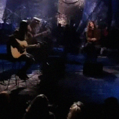 Alive (MTV Unplugged)