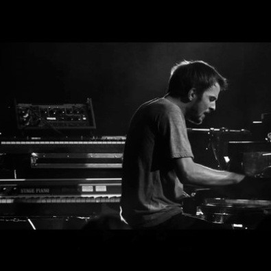Toilet Brushes – More (Live in London)