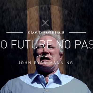 No Future / No Past
