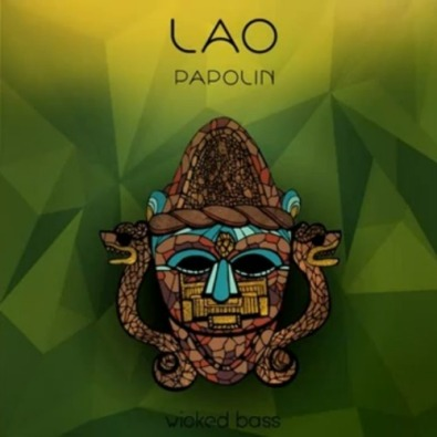 Papolin