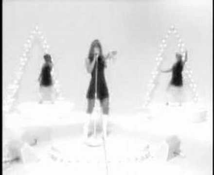 all i want for christmas is you black and white by mariah carey this is my jam - All I Want For Christmas Is You Youtube