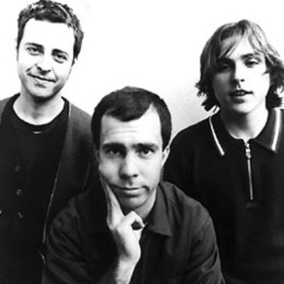 an introduction to the music career of the ben folds five band who started in 1994 Forty '90s albums that still hold up ben folds five - whatever and ever amen (1997) that crafty little ben folds he's written a lot of good music.