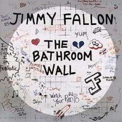 . Idiot Boyfriend by Jimmy Fallon   This Is My Jam
