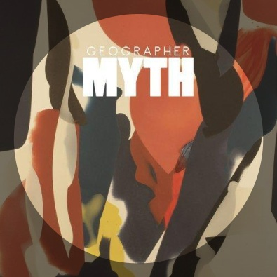 The Myth of Youth