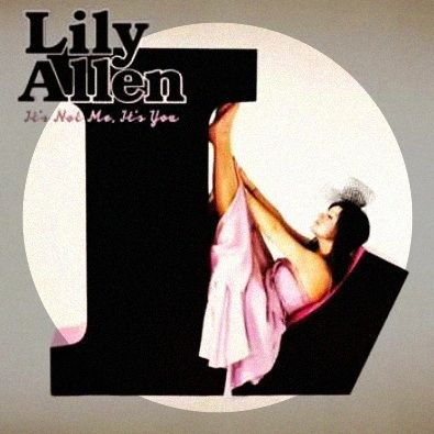 fuck you fuck you very very much lily allen