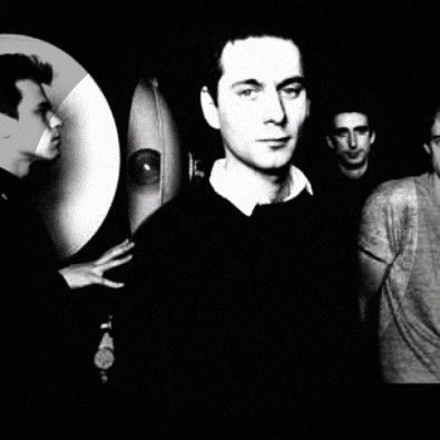 18 January 1978 Peel Session