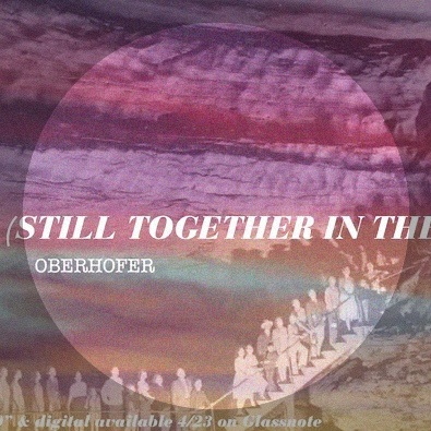 You + Me (Still Together In The Future)