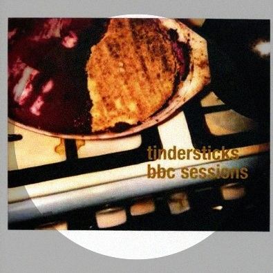 My Sister - BBC In Session - Mark Radcliffe 08/03/95