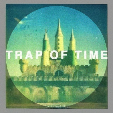Trap of Time