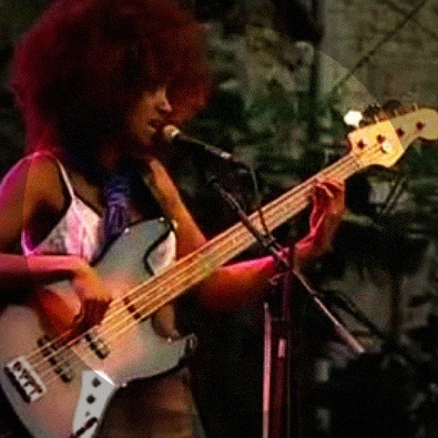 I Know You Know / Smile Like That by Esperanza Spalding