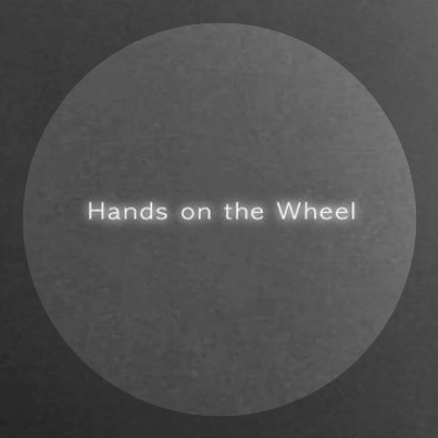 Hands on the Wheel (feat. A$AP Rocky)