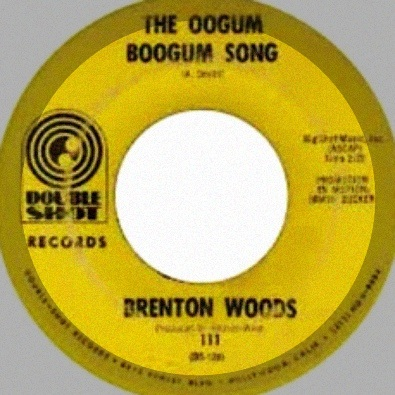 The Oogum Boogum Song