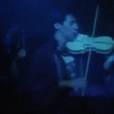 The Whole Of The Moon (live 1985)