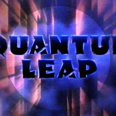 Theme from Quantum Leap
