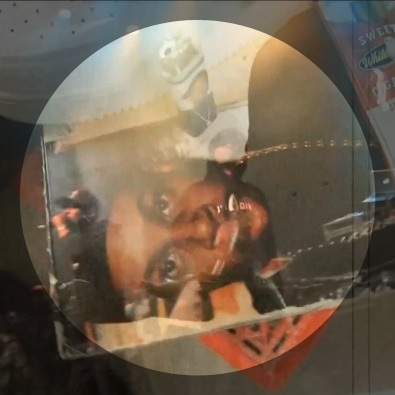 Jay Dee's Revenge With Danny Brown (Cuts By D.J. Dez)