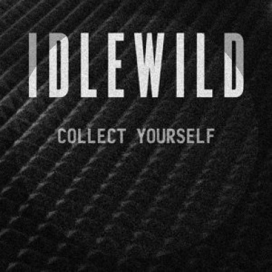 Collect Yourself