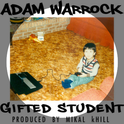 Gifted Student