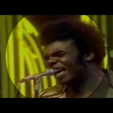 Who's That Lady? (Live, Soul Train 1974)