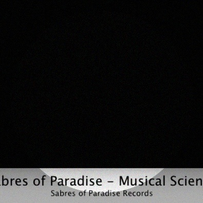Musical Science