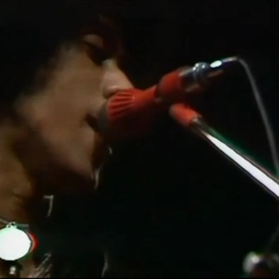 Whiskey In The Jar 1973