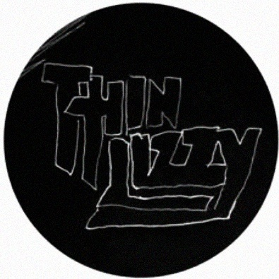 Every Thin Lizzy Guitar Solo 1971 - 1983
