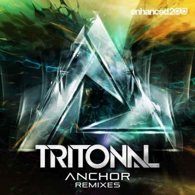 Anchor (Noisestorm Remix)