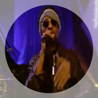 Just Friends (Sunny)