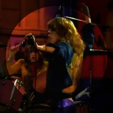 Personality Crisis live at Musik Laden 1973