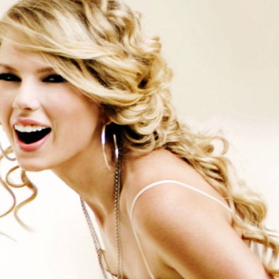 Hey Stephen Max Velocity Remix By Taylor Swift This Is My Jam