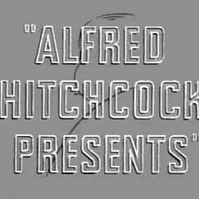 Alfred Hitchcock Television Theme