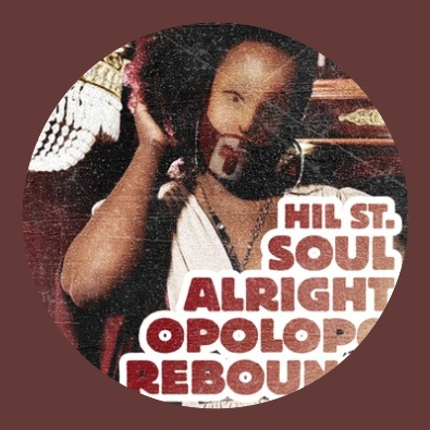 Alright (OPOLOPO rebounce)