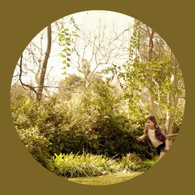 So Good To Me