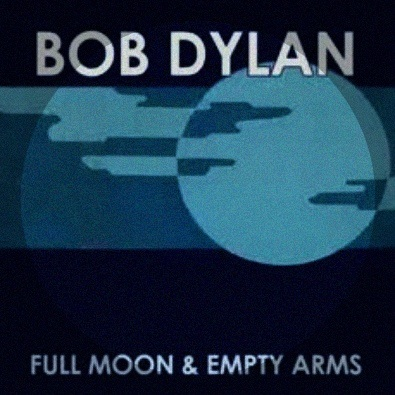 Full Moon and Empty Arms