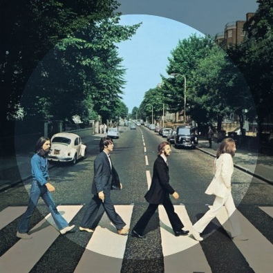 Abbey Road (Medley)