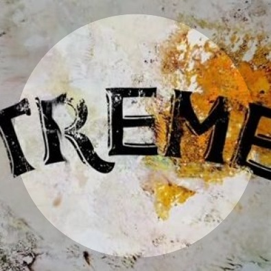 Treme Song