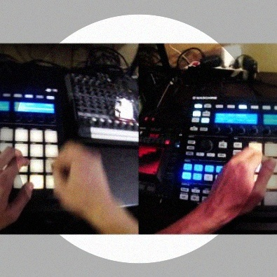 Pushing More Buttons (Live Routine)