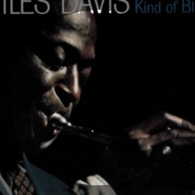 Kind of Blue (Full Album)