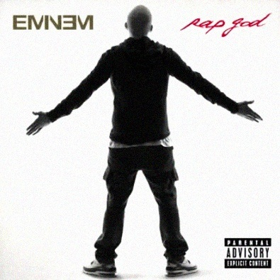 Intro/ Eminem/ Curtain Call (Album Version (Explicit))