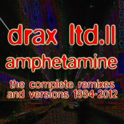 Amphetamine (Mike Ink Remix)