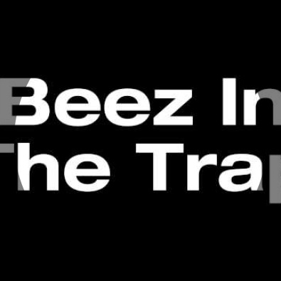 Beez In The Trap (Explicit) ft. 2 Chainz