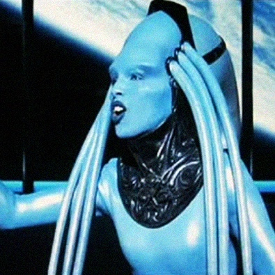 Pop Opera songs such as Fifth Element Song? | Yahoo Answers