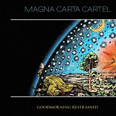 Magna Carta Cartel's Best Songs | This Is My Jam