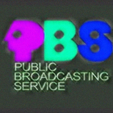 PBS 70's Spaz Out!