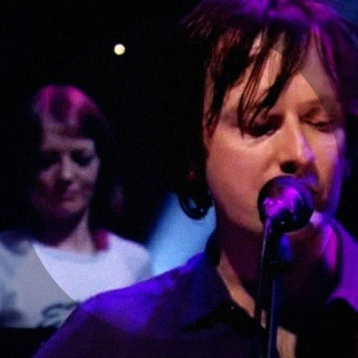Sorted For E`s And Wizz (Jools Holland 2002)
