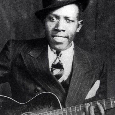 About Robert Johnson S Come In To My Kitchen